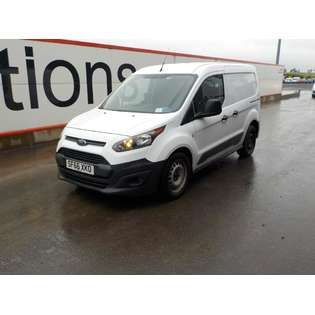 2016-ford-transit-connect-172832-cover-image