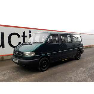 2001-volkswagen-caravelle-cover-image
