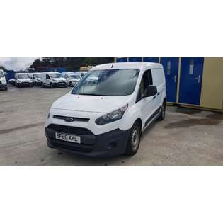 2016-ford-transit-connect-172835-cover-image