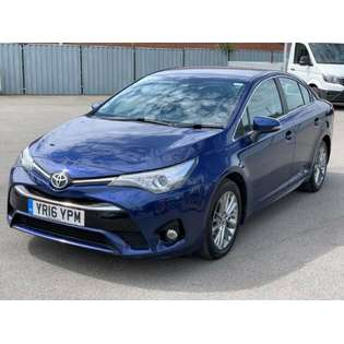 2016-toyota-avensis-cover-image