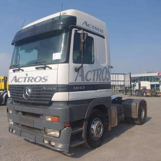 1998-mercedes-benz-actros-1843-cover-image