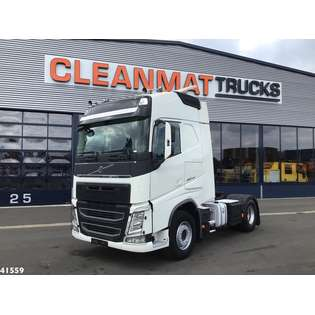 2015-volvo-fh-460-430240-cover-image