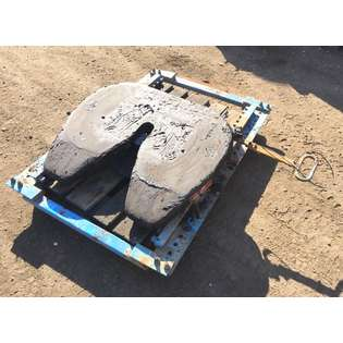 fifth-wheel-jost-used-430276-cover-image