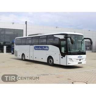 2018-mercedes-benz-tourismo-mb-e-15-rhd-cover-image
