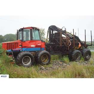 2000-valmet-890-6x6-load-carrier-with-cranab-1250-timber-crane-cover-image