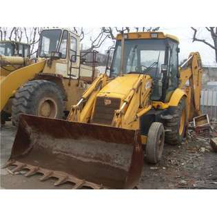 2014-jcb-3cx-173574-cover-image