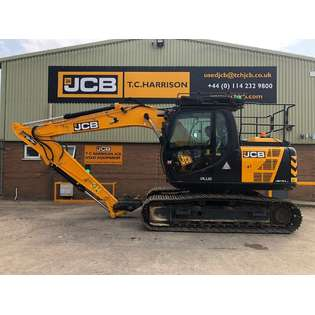 2018-jcb-js131lc-173534-cover-image