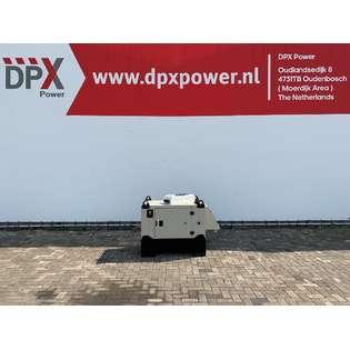 2020-mitsubishi-s3l2-61sdbc-12-kva-compact-dpx-17603-1-cover-image