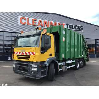 2006-iveco-stralis-ad260s30-cover-image