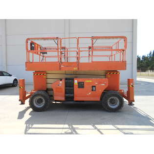 2007-jlg-4394rt-173884-cover-image