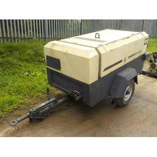 ingersoll-rand-p260wd-cover-image
