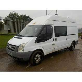 2008-ford-transit-cover-image