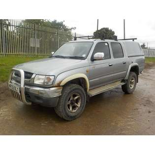2003-toyota-hilux-cover-image