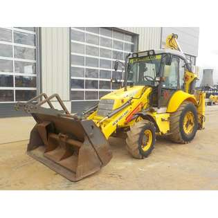 2006-new-holland-lb110b-cover-image