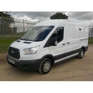 2017-ford-transit-54236-cover-image