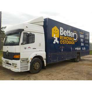 mercedes-benz-atego-cover-image