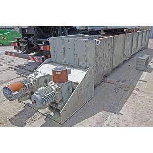 2002-herbold-meckesheim-gmbh-double-screw-conveyor-5-000-x-500-mm-cover-image