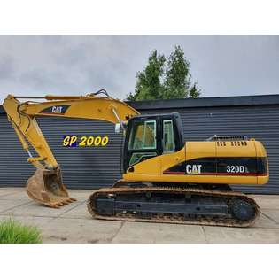 2006-caterpillar-320dl-cover-image