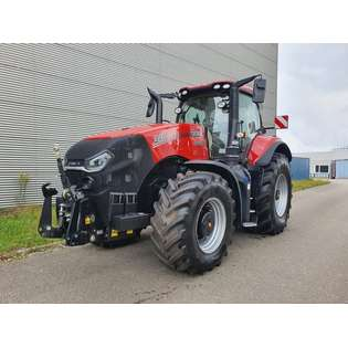2020-case-ih-magnum-340-tractor-cover-image