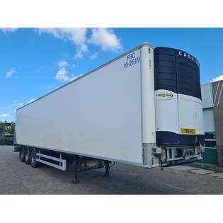2004-chereau-s3393h-fridgetrailer-carrier-vector-1800-cover-image