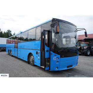 2006-scania-k340-bus-with-wheelchair-lift-cover-image