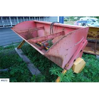 duun-sa1500-sand-spreader-for-tractor-cover-image