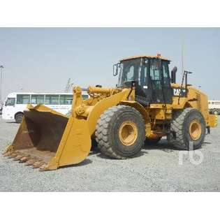 2008-caterpillar-966h-176945-cover-image