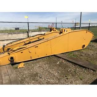 caterpillar-other-56806-cover-image