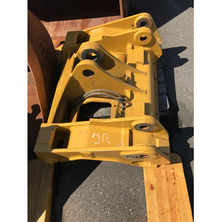 caterpillar-other-56828-cover-image