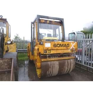 1998-bomag-bw161-ad-56876-cover-image