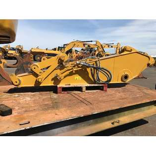 caterpillar-other-56807-cover-image