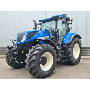 2021-new-holland-t7-245-cover-image