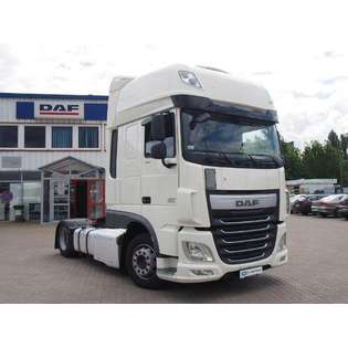 2016-daf-xf-460-ft-57089-cover-image