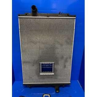 radiator-peterbilt-new-part-no-606093-180988-cover-image