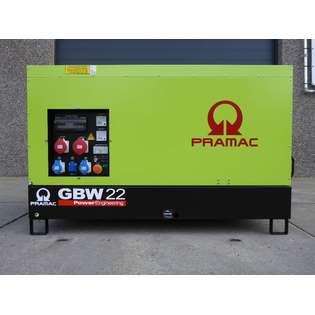 2020-pramac-gbw-22-kva-perkins-cover-image