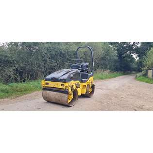 2005-bomag-930-cover-image