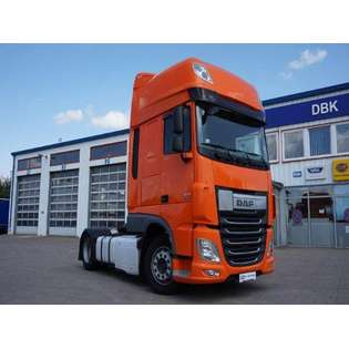 2016-daf-xf-460-ft-57091-cover-image