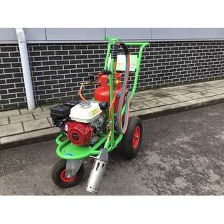 2016-weedcontrol-air-trolly-pack-cover-image