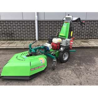 2016-weedcontrol-air-combi-compact-cover-image