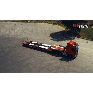 2020-emtech-3-nnz-s-1n-cover-image