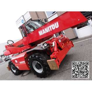 2013-manitou-mrt-2540-cover-image