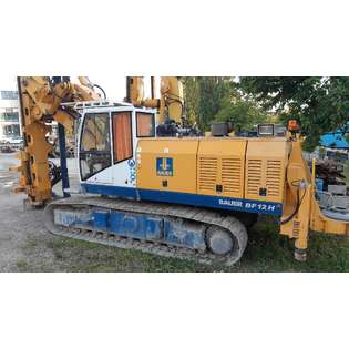2010-bauer-bf-12-deep-vibrator-rig-plus-cover-image