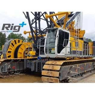 2013-bauer-mc-128-rig-plus-cover-image