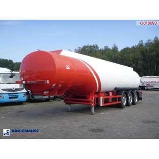 2008-cobo-fuel-tank-alu-42-4-m3-6-comp-counter-cover-image