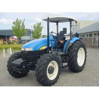 2007-new-holland-td80d-4wd-cover-image