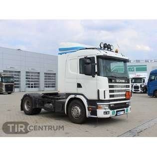 1999-scania-r124-436304-cover-image