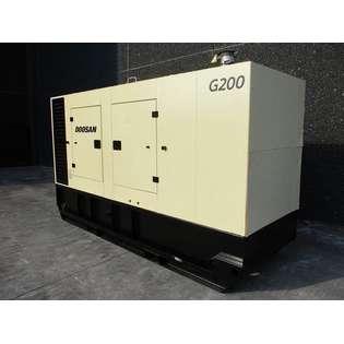 2011-doosan-g-200-cover-image