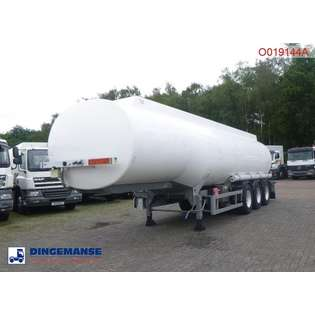 2004-cobo-fuel-tank-alu-40-3-m3-6-comp-cover-image