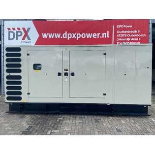2020-cummins-vta28-g5-700-kva-generator-dpx-15515-cover-image