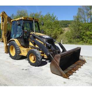 2010-caterpillar-428e-187539-cover-image